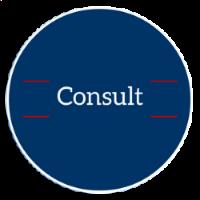 AgileTS Consult