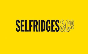 Selfridges.jpeg