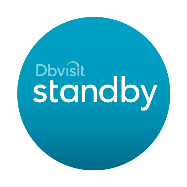 Lean more about Dbvisit Standby - download the data sheet here...
