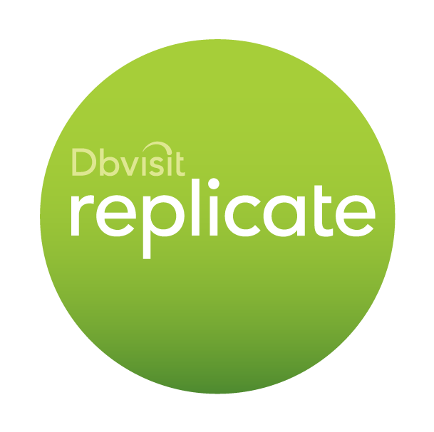 Learn more about Dbvisit Replicate - download the data sheet here...