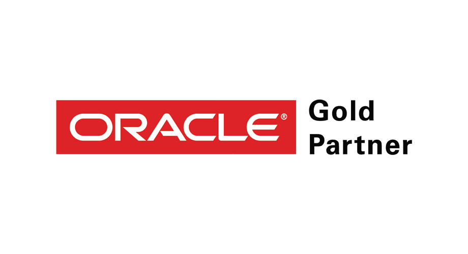 oracle-gold-partner-logo.png
