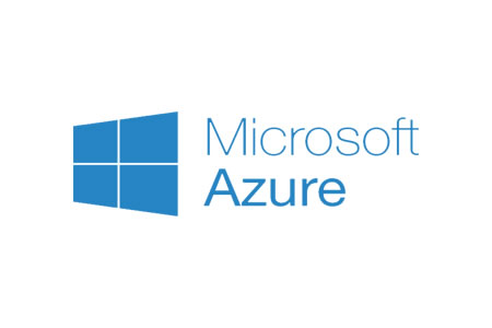 AgileTS and Azure
