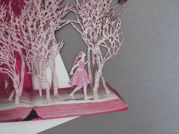 Helena-Maratheftis-Roger-la-Borde-card-lasercut.jpg