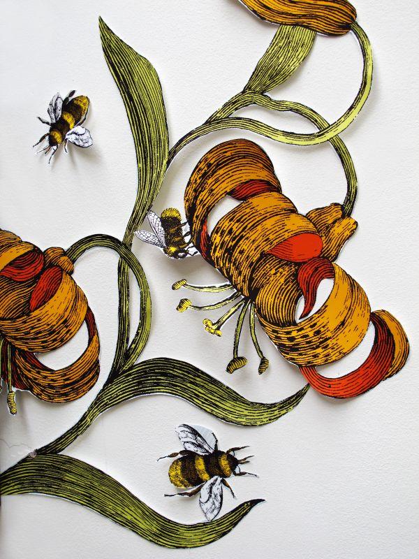 Helena-Maratheftis-RLB-botanicals-.JPG