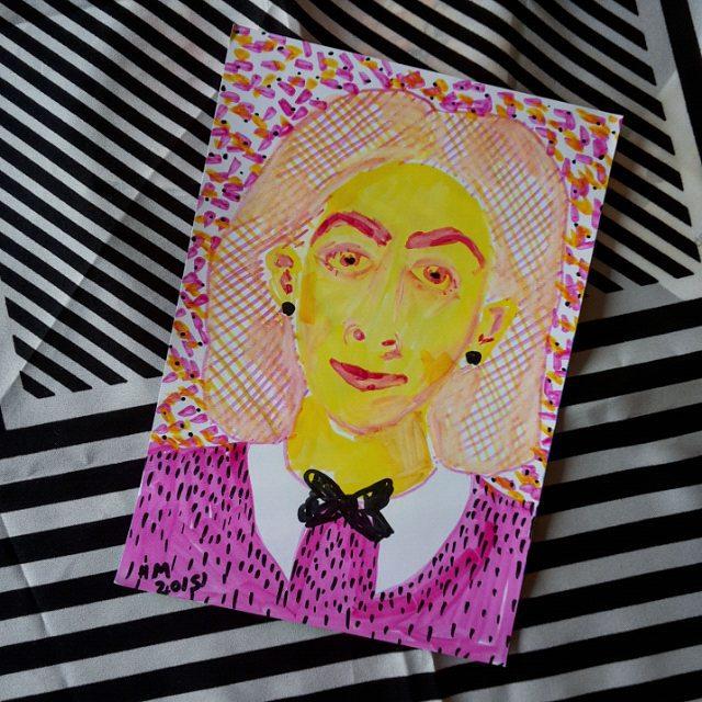 Helena-Maratheftis-pigmentpen-portrait.jpg