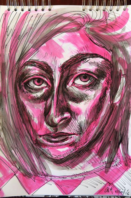 2016_01_14-Helena-Maratheftis-selfportrait2-small.jpg