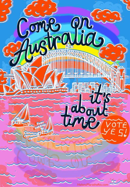 2017_09_13-THEFTY-cmon-Australia3-550px.jpg