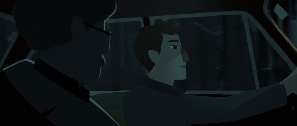 SO07_B02_Somewhere down the line_still 7.png