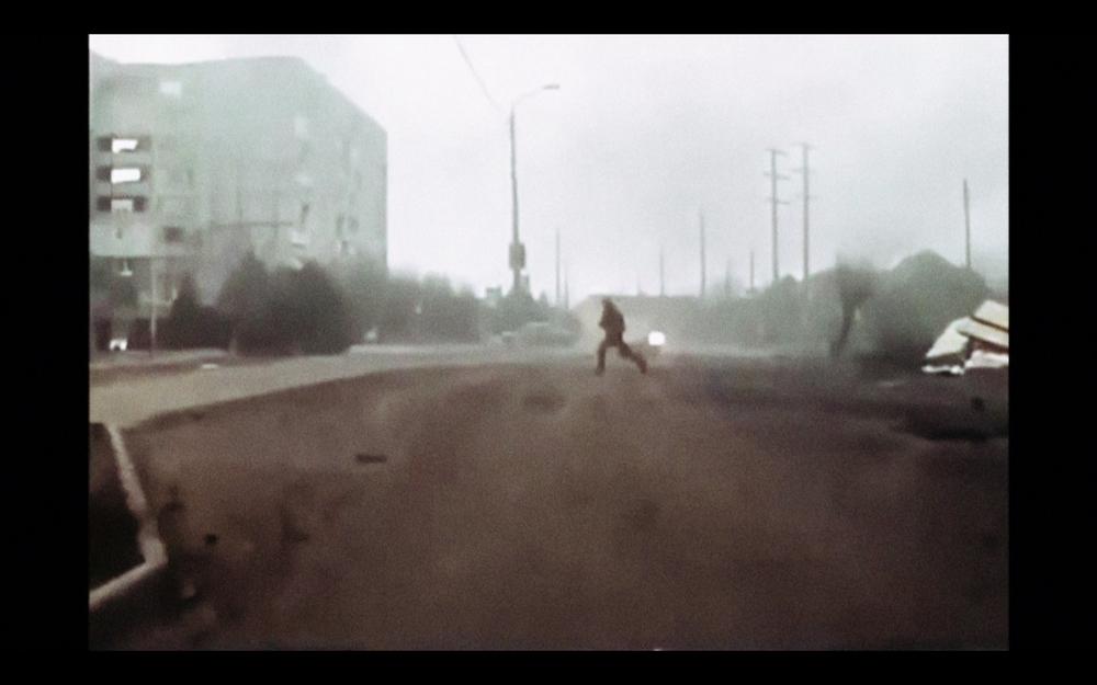 SO08_B02_Calling Ukraine_still 3.jpg