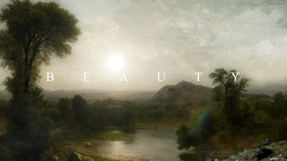 SO53_B09_Beauty_still 1.jpg