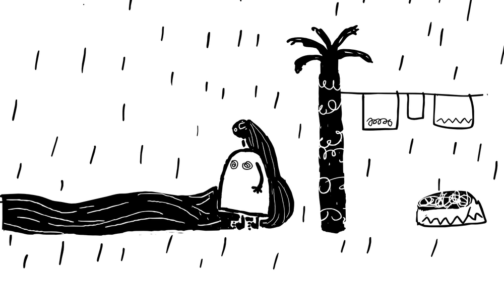About a Mother_3.jpeg