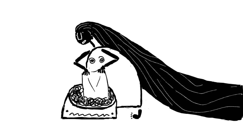 About a Mother_4.jpeg