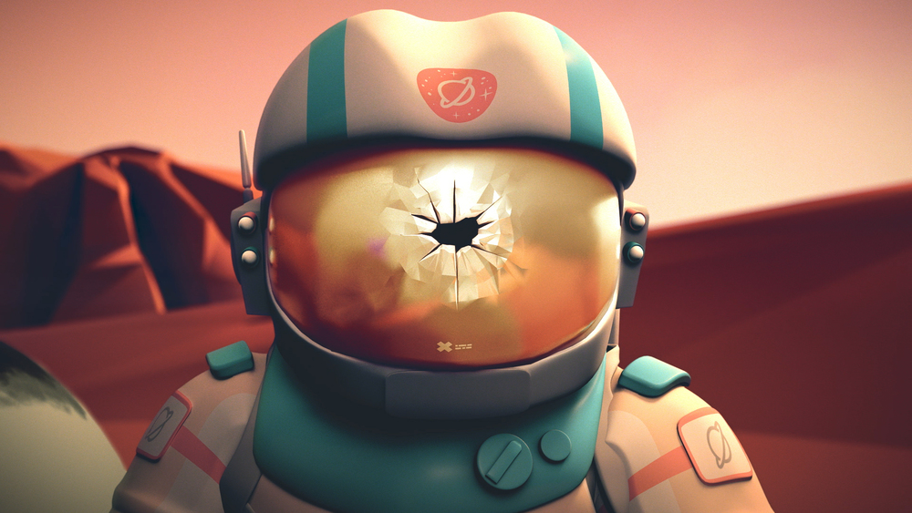 Astronaut-K_still_003.jpg