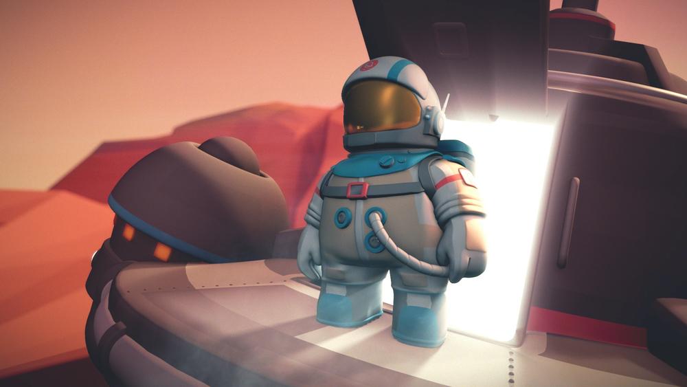 Astronaut-K_still_002.jpg