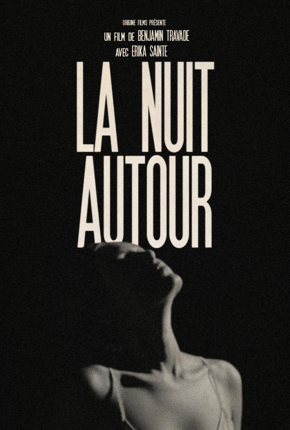 la_nuit_autour_POSTER.jpg