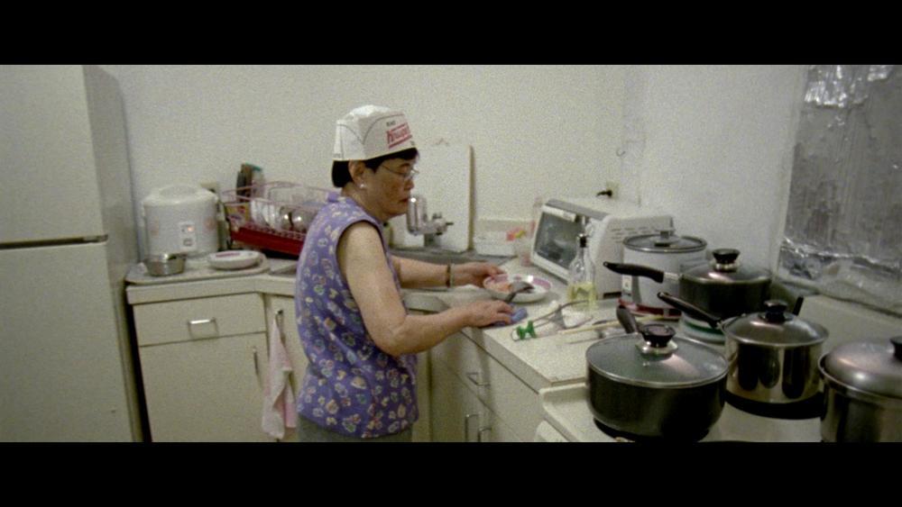 Grandma_AndrewMui_Screencap1.jpg