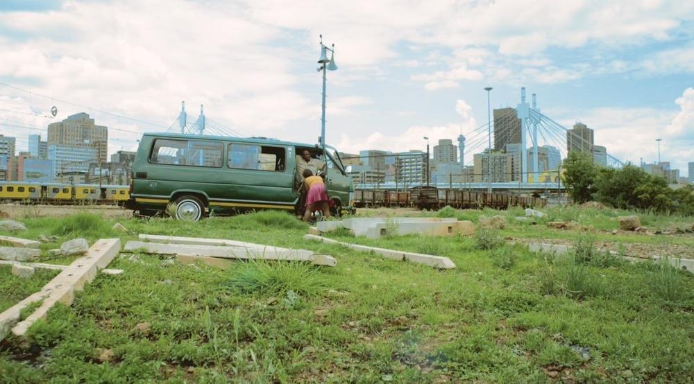 Mandela Bridge - The Call.jpg
