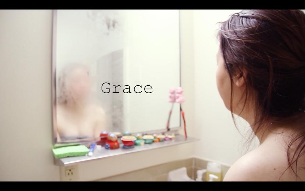 Jessie Zinn - Grace (1).png