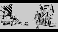 Escape - JURI BADENHORST _ JOHAN DE KLERK (5).png