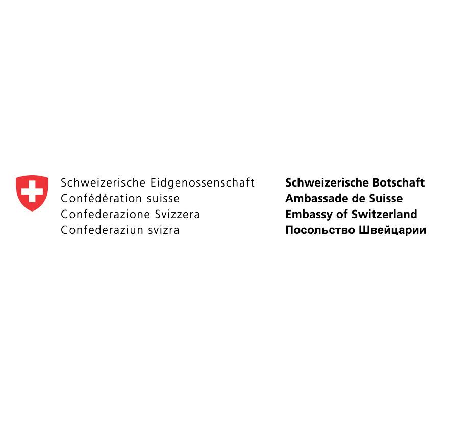 Logo Swissamb sq.jpg
