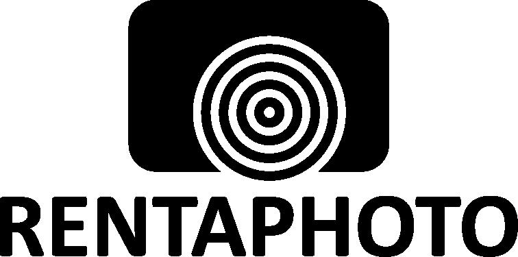 rentaphoto_logo_main.png