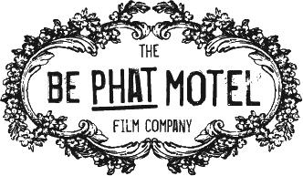 Be Phat Motel logo trans.jpg