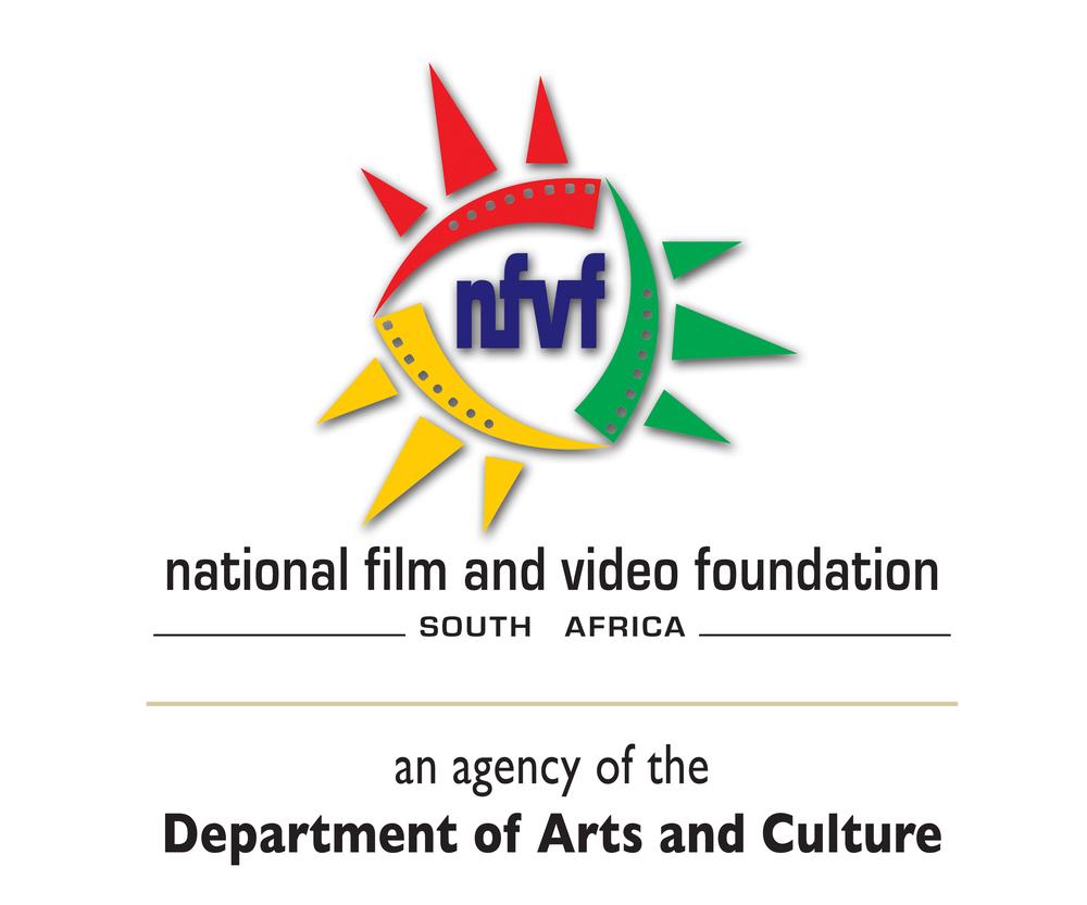 nfvf_logo_blk_6.jpg
