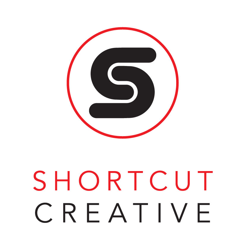 Shortcut-Creative_Logo_01_HiRes (1).jpg