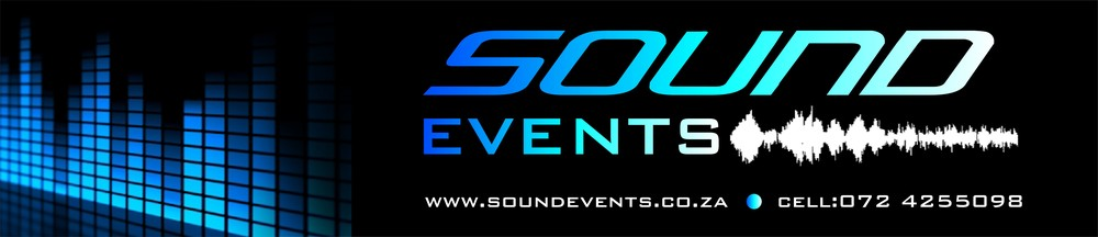 SOUND EVENTS 84.1CM X 18.2CM.JPG