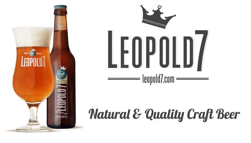 Leopold 7.jpg