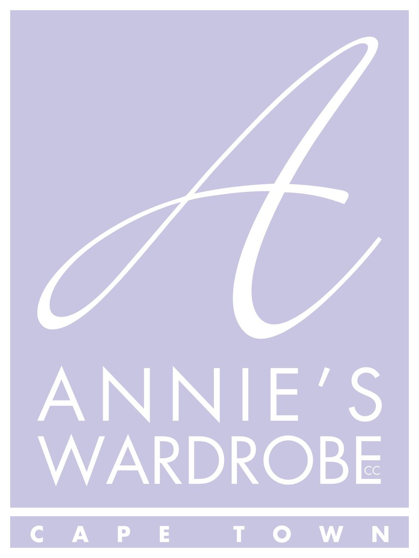 Annie's Logo-1.jpg