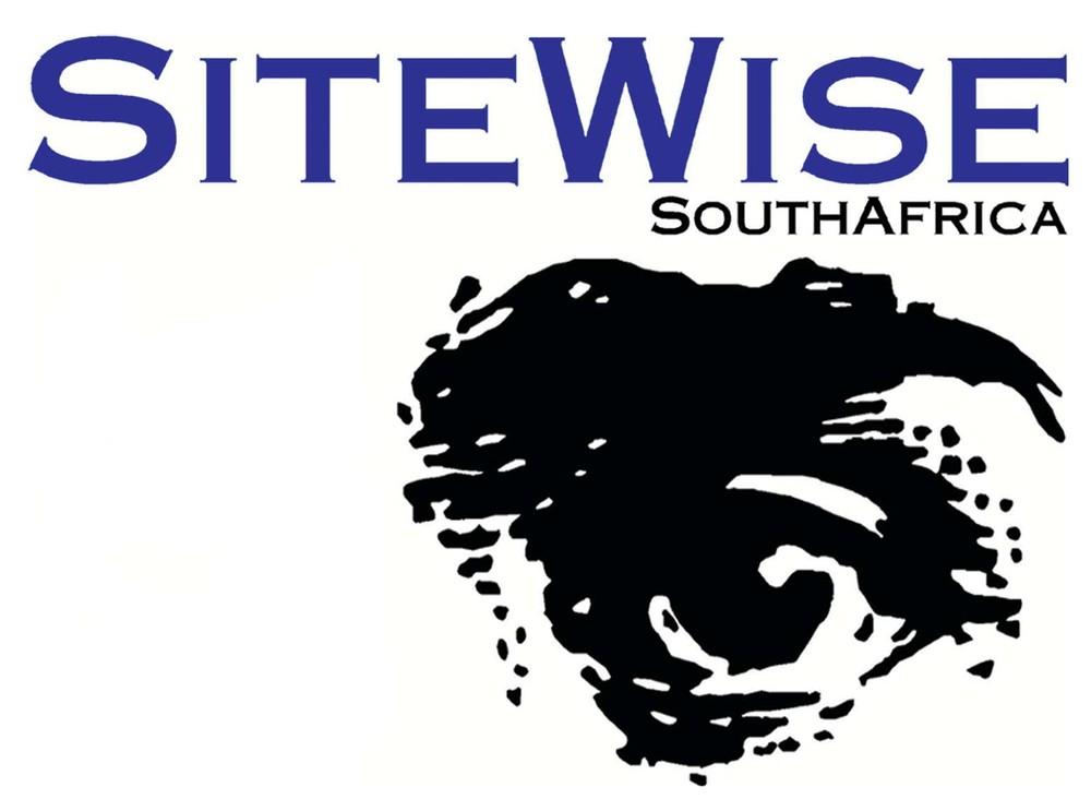 Sitewise Logo A.jpg