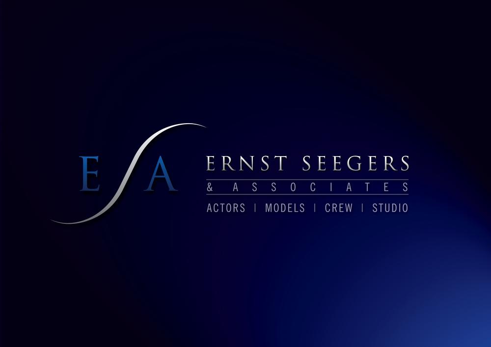 ESA-C.jpg