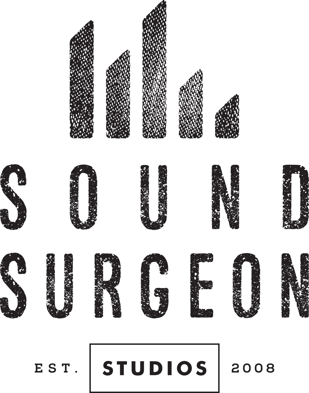 Sound_Surgeon_Logo_white.jpg