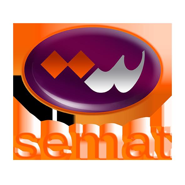 SEMAT color.png