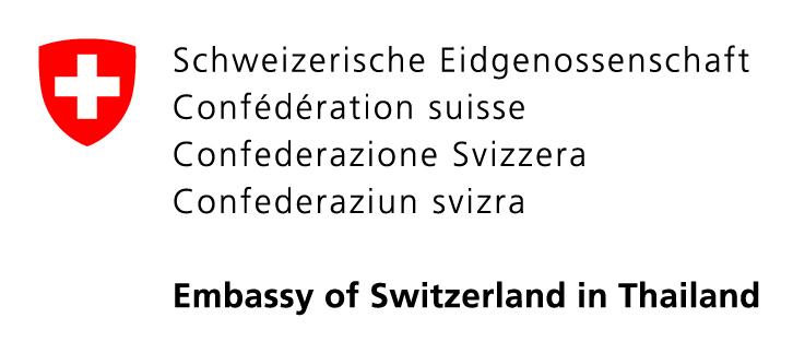 Swiss Embassy_BAN_080627_CMYK_EN.jpg