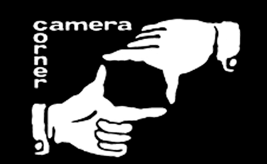 CameraCorner.bmp.jpg