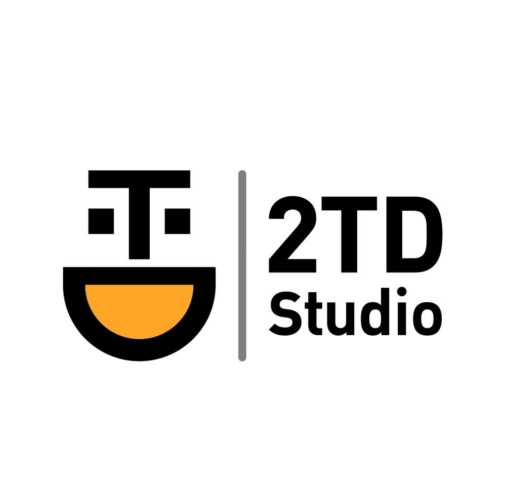 AW_Logo 2TD Studio_CR.jpg