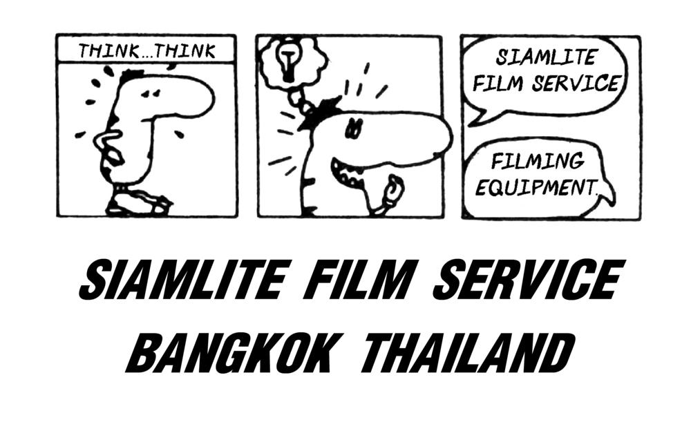 Siamlite Film Service.jpg