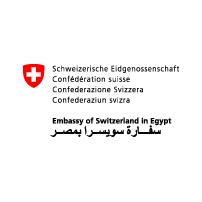 Embassy of Switzerland in Egypt.jpg