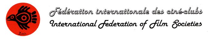 logo.iffs.png