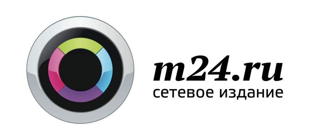 m24ru.png