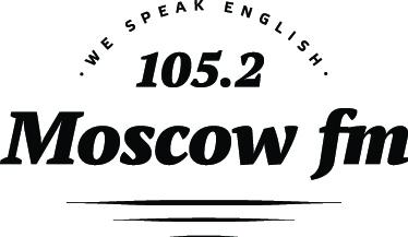 Moscow_FM_Logotype.jpg