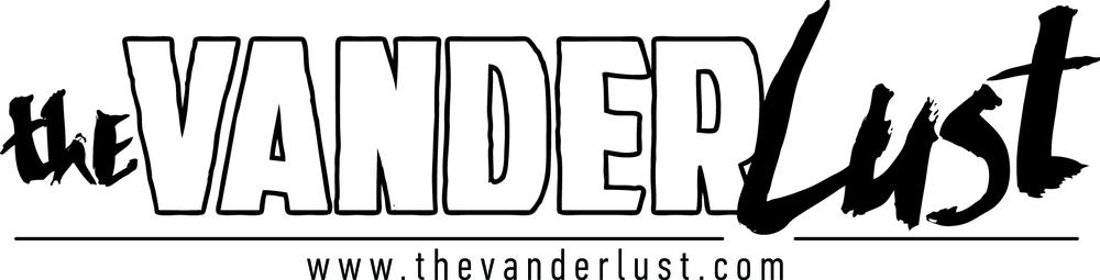 logo-VVV-URL (1).jpg