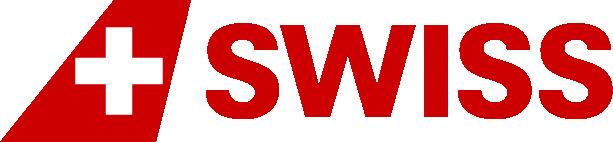 SWISS_rgb.png