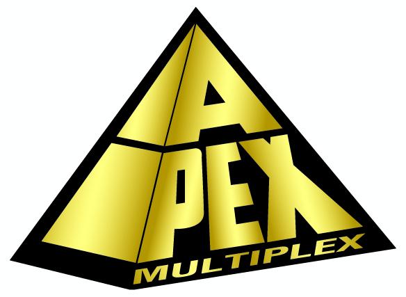 logo apex (1).jpg