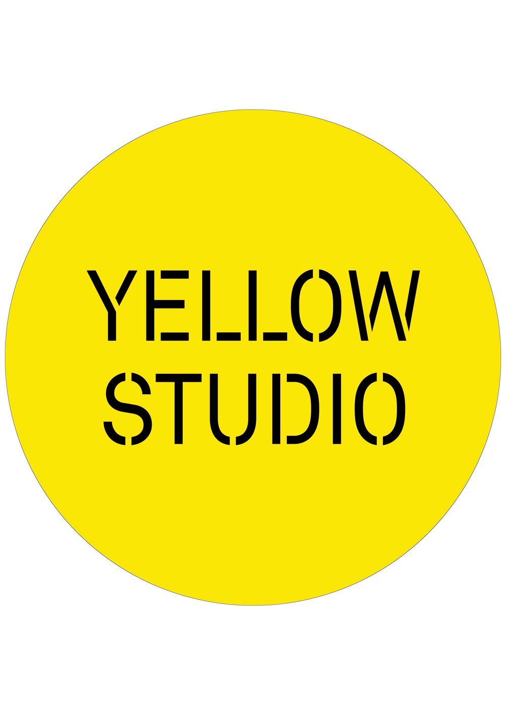 yellow studio logo.jpg