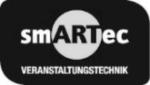 Kopie_von_smARTec_Logo_CMYK.jpg