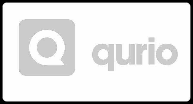 Quiro-logo.jpg