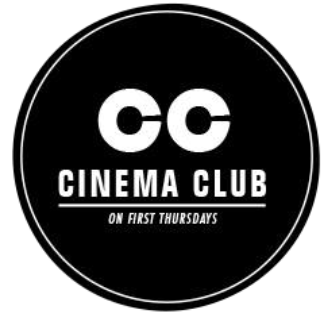 Cinema Club.png